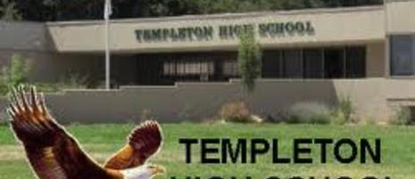 Templeton High School Resources
